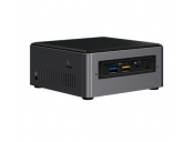INTEL NUC Kit 7i3BNH i3/USB3/HDMI/mDP/WF/M.2/2,5