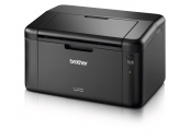 Brother HL-1222WE TONER BENEFIT 20str., GDI, USB 2.0, WiFi