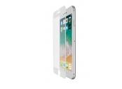Belkin Tempered Glass ochranné sklo displeje pro iPhone 6/6s/7/8 - e2e bílé