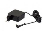 2-power VP-TNT75T (ADP-45BW Alternative) AC Adapter 19V 45W Black (Fixed EU Plug) 4,0x1,35mm
