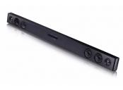 LG SJ3 Soundbar s bezdrátovým subwooferem | SJ3