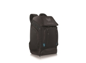 ACER PREDATOR GAMING UTILITY BACKPACK BLACK WITH TEAL BLUE