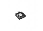 Ventilátor 120*120*38mm 220-240V/0,14A 2700ot/min JD12025AC