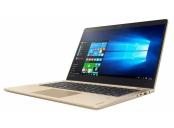 Lenovo IdeaPad 710S PLUS-13IKB   i5-7200U 3,10GHz/8GB/SSD 256GB/13,3