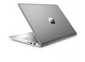 HP Pavilion 14-bf003nc/Intel i5-7200U/8GB/128GB SSD M.2 + 1TB/Nvidia GF 940 MX 2GB/14