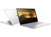 HP Envy 17-ae005nc/Intel i5-7200U/8GB/256 GB SSD + 1TB/Nvidia GF 940MX 2GB/17,3