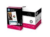 !! AKCE !! HP PREMIUM PAPER  - A4, 80g/m2, 1x500listů