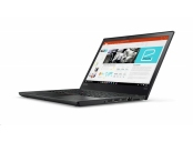 Lenovo ThinkPad T470 i5-7200U/8GB/256GB SSD/HD Graphics 620/14
