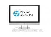 HP Pavilion 24-r009nc/AiO/23,8