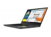 Lenovo ThinkPad T570 i5-7200U/8GB/256GB SSD/HD Graphics 620/15,6