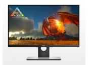"Dell S2716DG LCD 27"" TN / 2560x1440 QHD / 1000:1 / 1ms / G-Sync / DP / HDMI / USB"