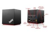 Lenovo TP WiGig Dock