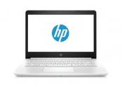 HP 14-bp005nc/Intel Pentium N3710/8GB/256GB SSD M.2/Intel HD/14