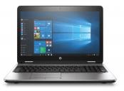 HP ProBook 640 G3 i5-7200U/ 8GB/ 256GB TurboG2/ 14