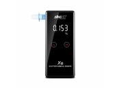 ALKOHIT X8 elektrochemický profesionální alkohol tester