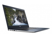 DELL Vostro 5471/i5-8250U/4GB/1TB/Intel HD/14