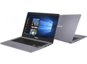 ASUS S410UA-EB092T i5-8250U/4G/256G SSD SATA3/ /14