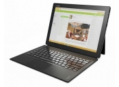 Lenovo Tablet MiiX 700 M3-6Y30 2,20GHz/4GB/64GB SSD/12,0