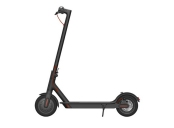 Xiaomi Mi Electric Scooter 2 Black