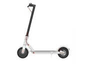 Xiaomi Mi Electric Scooter 2 White