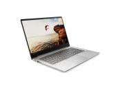 Lenovo IdeaPad 720S-14IKB  i5-8250U  3,40GHz/8GB/SSD 256GB/14,0