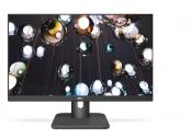 AOC LCD 24E1Q 23,8 IPS/1920x1080/4ms/50mil:1/VGA/HDMI/DP/repro/bezrámečkový design