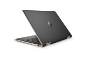 "HP Spectre 13 x360-ae000nc / Intel i5-8250U / 8GB DDR4 / 128GB SSD / 13,3"" FHD Touch / Intel HD / Win 10 / černá"