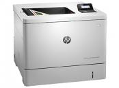 HP Color LaserJet Enterprise M553dn (A4, 38 ppm, USB, Ethernet), Duplex