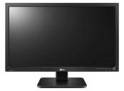 LG 24BK55WY-B.AEU 24  IPS Full HD 1920x1200/16:10/1000:1/300cd-m2/DVI/DP/USB/REPRO/PIVOT