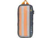 Lowepro GearUp Pouch Medium (280 x 45 x 140mm) - Grey