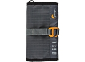 Lowepro GearUp Wrap (19.0 x 10.5cm) - Grey
