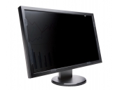 Kensington FP200W Privacy Screen for 20-Inch 16:9