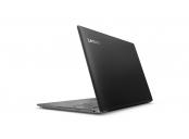 """Lenovo IdeaPad 320 i3-7130U/ 4GB/ SSD 128GB/ 15,6""""/ WIN10 černý"""
