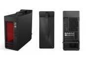 Lenovo Legion T530-28ICB ES   i5-8400  4,00GHz/8GB/SSD 128GB+ HDD 1TB/GeForce 6GB/tower/DVD-RW/WIN10   90JL003QCK