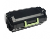 522X Extra High Yield Corporate Toner Cartridge - 45 000 stran