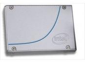 INTEL® SSD 2,5 800GB Intel 750 series PCIe 3.0 MLC