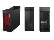 Lenovo Legion T530-28ICB ES   i5-8400+  4, 00GHz/20GB (4GB+16GB Optane)/1TB/GeForce 2GB/tower/DVD-RW/WIN10