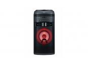 LG XBOOM OK55 - LG Audio systém