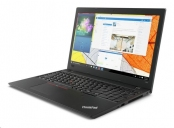 Lenovo ThinkPad L580 i7-8550U/8GB/256GB SSD/HD Graphics 620/15,6FHD IPS/W10PRO/Black