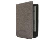 Pocketbook pouzdro pro 616 ,627 a 628, šedý