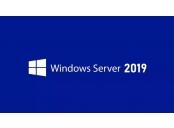 Windows Server 2019 Standard 16Core ROK, pouze HW FTS