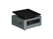 Intel NUC Kit 6CAYH Celeron/USB3/HDMI/WIFI/2,5