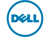 DELL MS CAL 10-pack of Windows Server 2019/2016 USER CALs  (Standard or Datacenter)
