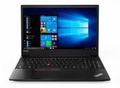 Lenovo ThinkPad E580 i7-8550U/16GB/512GB SSD/Radeon2GB/15,6FHD IPS matný/Win10 Pro černý