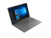 Lenovo V330-15IKB i7-8550U/8GB/256GB SSD/DVD-RW/Radeon2GB/15,6FHD matný/Win10
