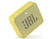 JBL Go 2 - yellow