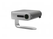 Viewsonic M1 854x480/250 lm/12 000:1/HDMI/USB A/USB C/MicroSD/Repro