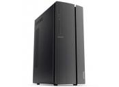 Lenovo IdeaCentre 510A-15ARR   AMD Ryzen 3 2200G  3,70GHz/8GB/1TB/Radeon 2GB/DVD-RW/TWR/WIN10
