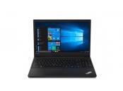 Lenovo ThinkPad E590 i5-8265U/8GB/256GB SSD/Integrated/LCD 15,6 FHD IPS matný/Win10Pro černý