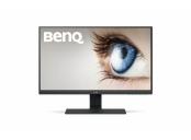 BenQ LCD GW2780 27' IPS/1920x1080/8bit/5ms/DP/HDMI/VGA/Jack/VESA/repro